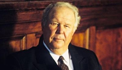 Ned Beatty, Deliverance, Superman and Toy Story 3 actor, dies aged 83