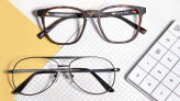 EyeBuyDirect sale: Buy one set of frames and get a second for free