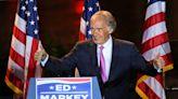Ed Markey beats Joe Kennedy III in Massachusetts Senate primary
