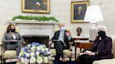 Have Dems Begun New Era of Big Government? | RealClearPolitics