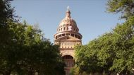 Texas Senate Honors Opal Lee for Efforts to Make Juneteenth a National Holiday