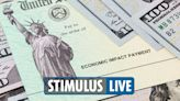 Desperate Americans ask for 4th stimulus check as California sends $600 payments