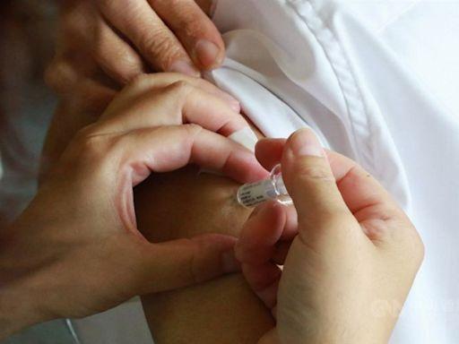 無關打哪牌疫苗 接種率高疫情仍爆發成全球新課題