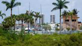 This Palm Beach County town will likely keep its tax rate the same for the 7th straight year