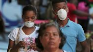 Panama COVID-19 cases surge: Medics warn of overwhelmed hospitals