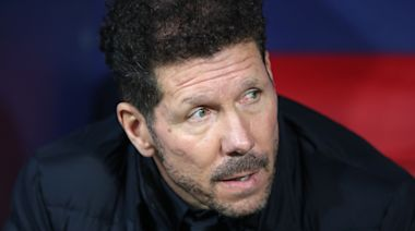 Atletico Madrid seven points clear at top of LaLiga after Valencia comeback win