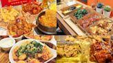 韓國YouTuber也推薦!全台10間「韓式炸雞專賣店」甜辣淋醬+炸年糕絕配 - 玩咖Playing - 自由電子報