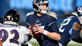 Fantasy Football: June Superflex mock draft shows very different approaches to getting your quarterbacks