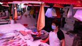 食環署首次檢控魚檔提供不潔共用毛巾 經營者最高罰款1萬兼入獄