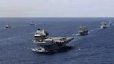 中國要求進「領海」要通報 專家 : 背後陰謀在為擴張海權建立合法性