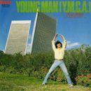 Y.M.C.A. (song)