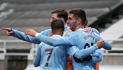 Brighton – Manchester City: How to watch, injury news, start time, odds, prediction