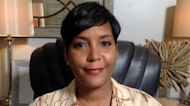 'I will explore all options': Keisha Lance Bottoms on not running for reelection