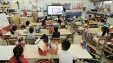 School Is In Session: How Have Students Fared?