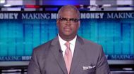 Charles Payne: Markets reacting to Iran missile attack is déjà vu to 2016 election results