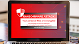 Being Proactive in Fight Against Ransomware Best Strategy for Cybersecurity