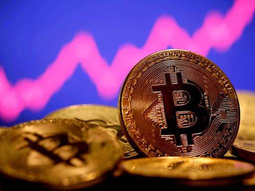 比特幣暴跌別慌!分析師掛保證「年底前飆破10萬美元」 - 自由財經