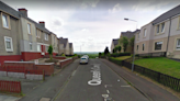 Cops launch probe into unexplained death of 47-year-old Scots man
