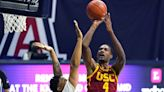 NBA mock draft 2021: Cade Cunningham or Evan Mobley at No. 1?