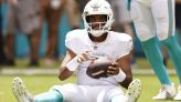 """Tua Tagovailoa Reveals If He Feels """"Wanted"""" By Dolphins"""
