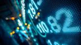 Cramer's Mad Money Recap 10/12: Workday, Texas Instruments, Apple