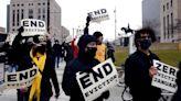 Kansas City housing activists fear 'eviction disaster' as federal moratorium ends