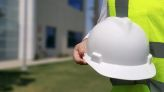 How to choose a home improvement contractor in N.J.