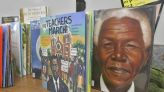 Study of Black history deepens for central Illinois students
