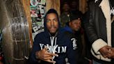Lil Reese Pays Tribute To Chicago Rapper Edai