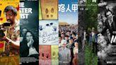 【潘光中專欄】從《好萊塢結局》到《詐製片家》,這七部「把拍電影的過程拍成電影」的後設電影,每一部都是影劇教科書!