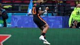 Depay, Wijnaldum score, Netherlands beats NMacedonia 3-0
