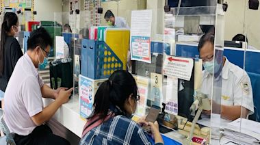 疫情警戒降至二級 移民署恢復受理臨櫃各類申請案 | 蕃新聞