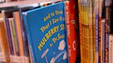 Nine of Amazon's top 10 bestselling books are Dr. Seuss one day after publisher pulls them