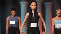 "Feel the Beat Reminded Sofia Carson Why She Fell in Love With Dance: ""It Felt Like Home"""