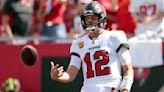NFL World Stunned By Crazy Tom Brady Statistic