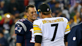 NFL schedule 2021: Tom Brady ready to put record in season-openers to the test; here's a look back