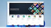 Insiders Finally Gain Access To Android Apps On Windows 11