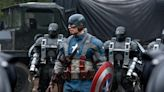 Fact check: No, 2011 'Captain America' film did not predict the coronavirus pandemic