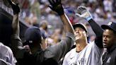 強弩之末的最後一搏——2021洋基交易大限總評 - MLB - 棒球 | 運動視界 Sports Vision