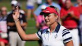 U.S. Trims Deficit at Solheim Cup Even as Korda Struggles