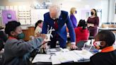 Biden plan seeks to expand education, from pre-K to college