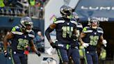 Seahawks keep tumbling in weekly NFL power rankings
