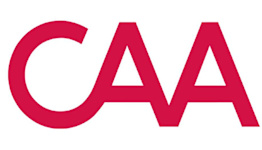 """CAA's Richard Lovett On Fighting For Client Pay When """"Streamers Are Not Anxious To Share All Of Their Data"""""""