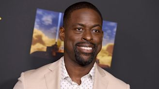 Sterling K. Brown to Star in Fox Searchlight's 'The Fence' (EXCLUSIVE)