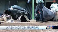 North Carolina: Threat of rising evictions looms as moratorium expires