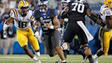 Blue Preview: Your one-click guide to No. 11 Kentucky's SEC showdown at No. 1 Georgia