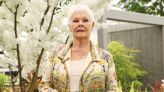 Judi Dench Hates to Play Stereotypical 'Old Woman' Roles