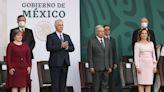 México reitera apoyo a Cuba y urge a EE.UU a poner fin a bloqueo de la Isla