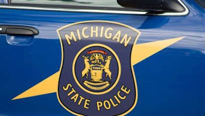 Semi crashes close M-14 for hours in Ann Arbor