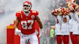 Travis Kelce Admits 1 Team Is 'Neck And Neck' With Chiefs